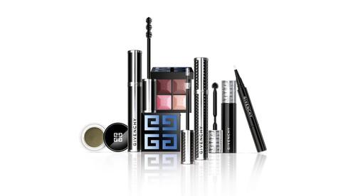 3D_givenchy_make-up_4_kokoro.jpg