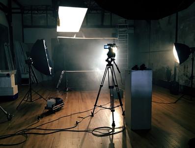 film-production_making-of_studio_5_kokor