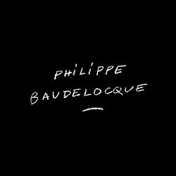 baudelocque_kokoro
