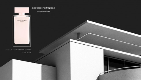 art-direction_narciso-rodriguez_website_1_kokoro.jpg