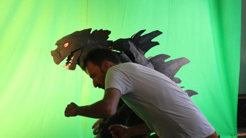 film-production_godzilla_workshop_7_kokoro.jpg