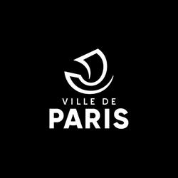 ville-de-Paris-kokoro
