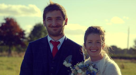 wedding_filmmaking_video-mariage_19.png