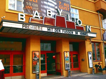 dasein-projekt_paris-berlin_estelle-beau