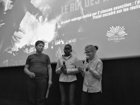 film-production_godzilla_premiere_6_koko