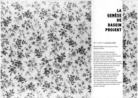 edition_print_dasein-projekt_book_9_koko