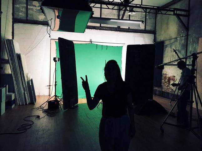 film-production_making-of_greenkey_1_kok