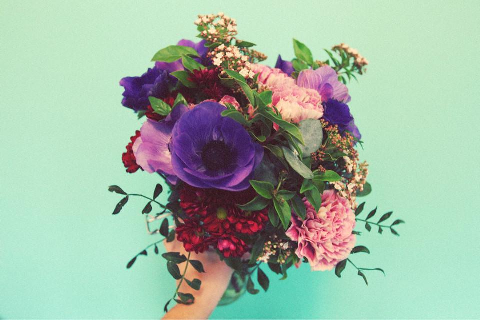 art-direction_flowers_green6_kokoro.jpg