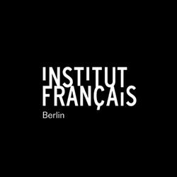 institut-francais-berlin-kokoro