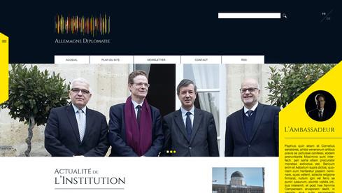 graphisme_charte-graphique-allemagne-diplomatie_ambassade__12_kokoro.jpg