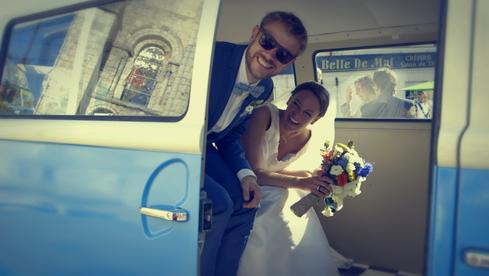 wedding_filmmaking_video-mariage_92.png