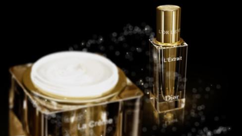 3D_dior_parfum-or_3_kokoro.jpg