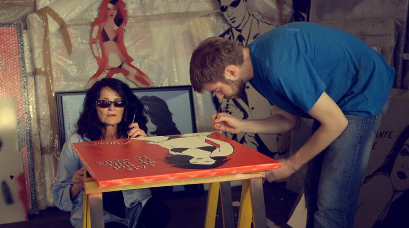 film-production_portrait_misstic_2_kokor