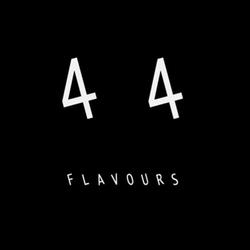 44FLAVOURS_kokoro