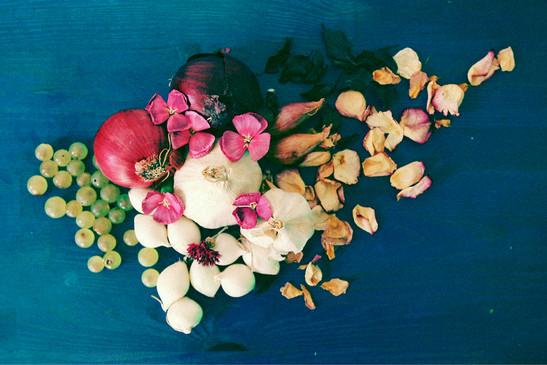 art-direction_flowers_blue10_kokoro.jpg