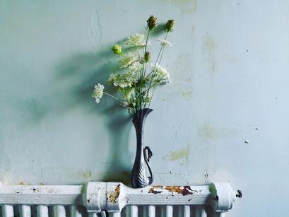 art-direction_flowers_green15_kokoro.jpg
