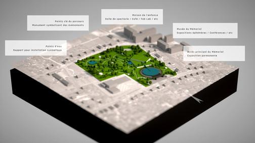 architecture_3d_memorial_1_kokoro.jpg