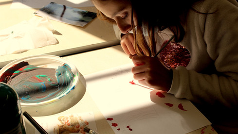 art-postal_atelier-enfants_estelle-beauvais_mail-art_16.JPG