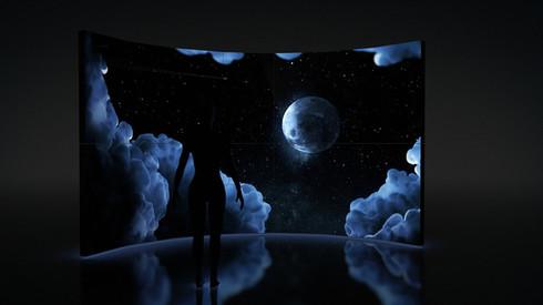 installation_moon_8_kokoro.jpg