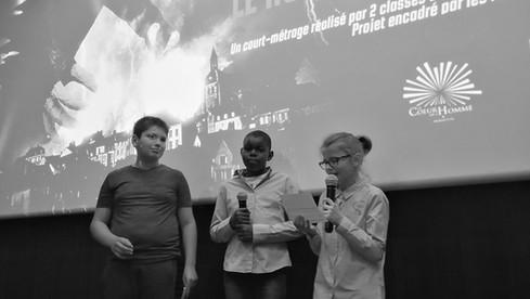 film-production_godzilla_premiere_6_kokoro.jpg