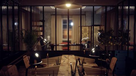 animation_film_paris_atelier-de-minuit_7