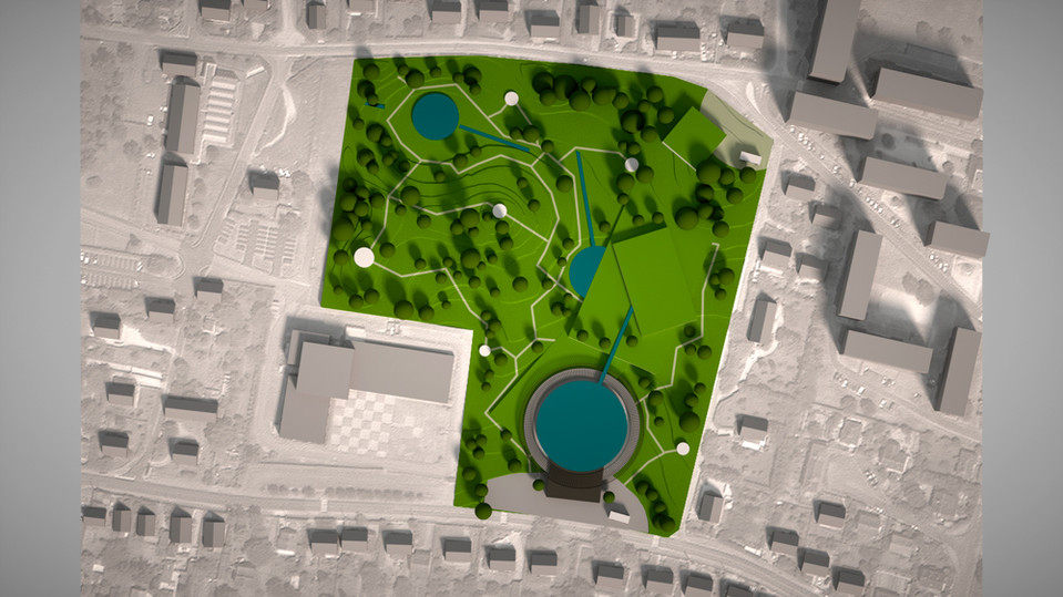 architecture_3d_memorial_3_kokoro.jpg