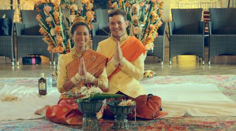 wedding_filmmaking_video-mariage_16.jpg
