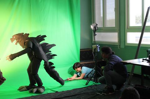 film-production_godzilla_workshop_35_kok