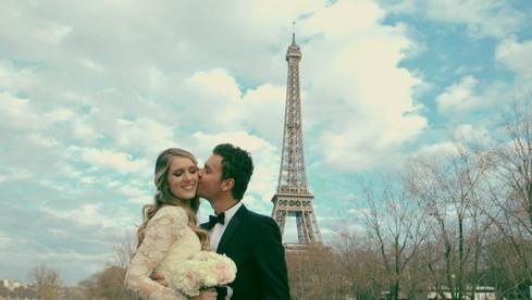 wedding_filmmaking_video-mariage_9.jpg