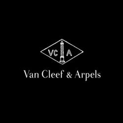 van-cleef-&-arpels-kokoro