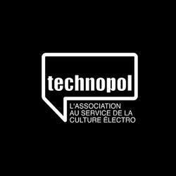 technopol-kokoro