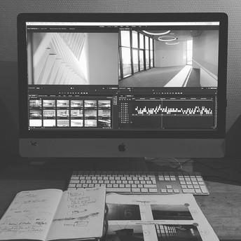 film-production_making-of_editing_1_koko