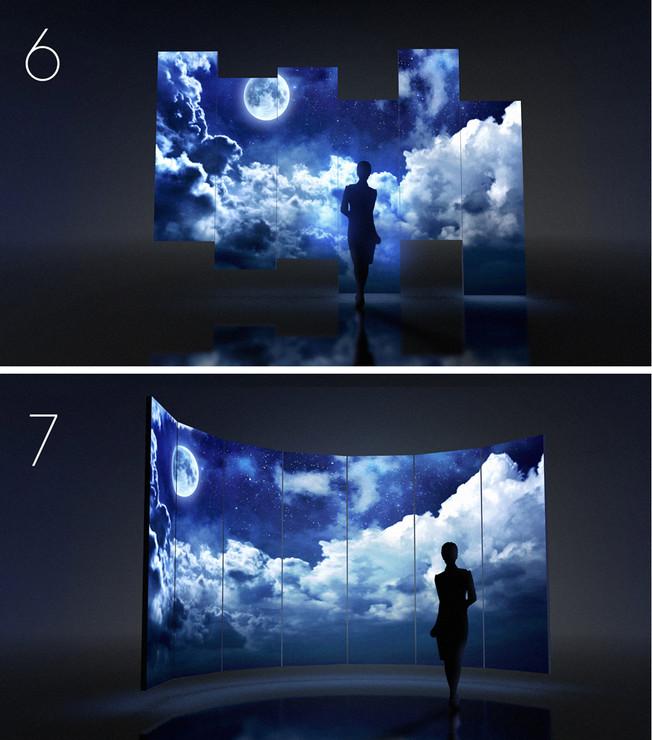 installation_moon_2_kokoro.jpg