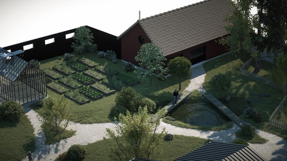 architecture_archipel-joigny_16_kokoro.j