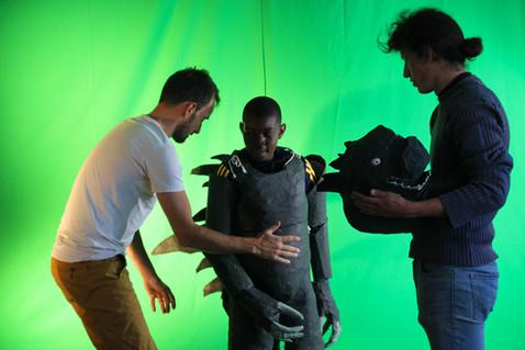 film-production_godzilla_workshop_9_koko
