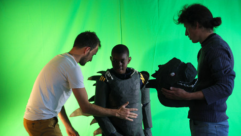 film-production_godzilla_workshop_9_kokoro.jpg