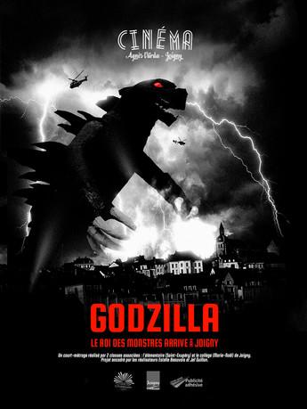 affiche-Godzilla-web.jpg