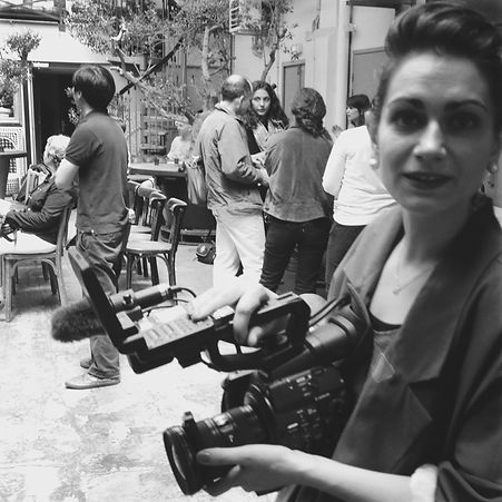 film-production_making-of_filmmaking_37_kokoro.jpg