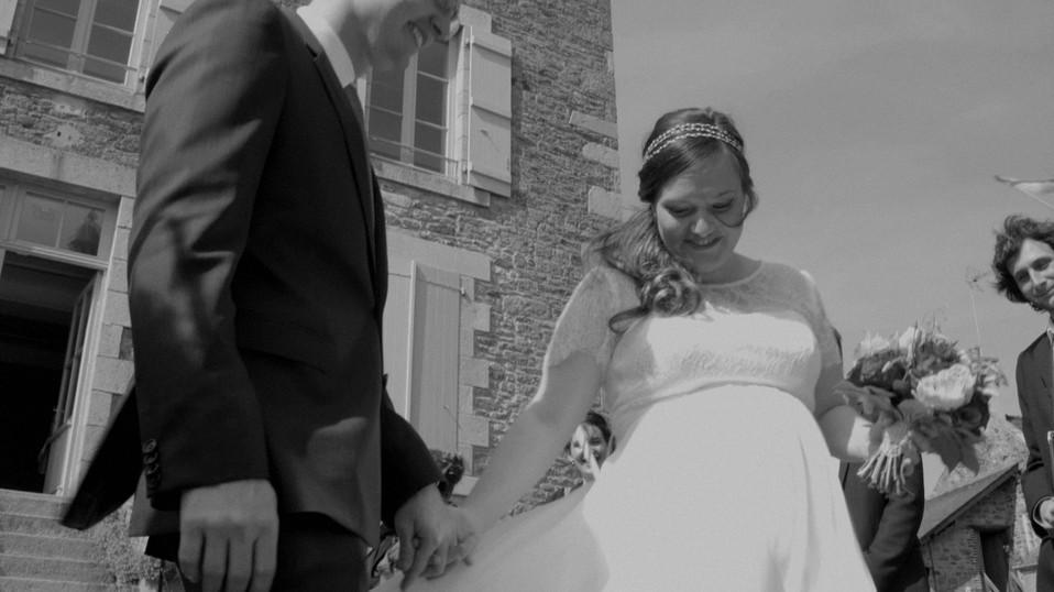 wedding_filmmaking_video-mariage_1600.jp
