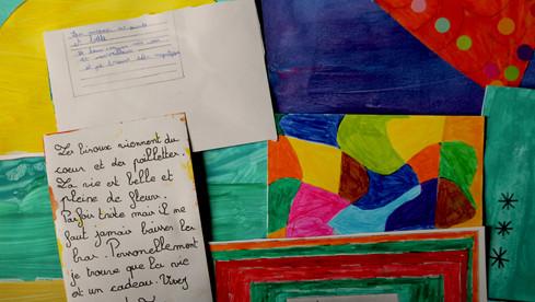 art-postal_atelier-enfants_estelle-beauvais_mail-art_51.JPG