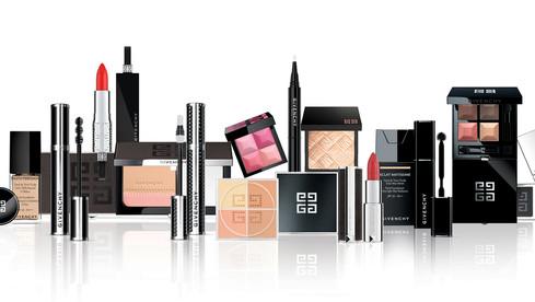 3D_givenchy_make-up_1_kokoro.jpg
