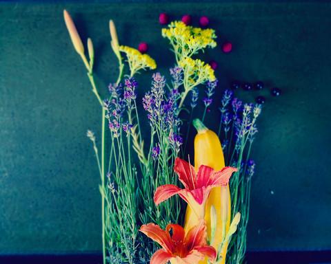 art-direction_flowers_olive9_kokoro.jpg