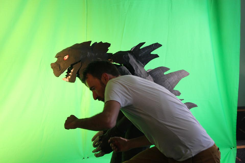 film-production_godzilla_workshop_7_koko