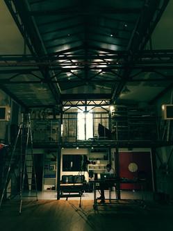 film-production_making-of_greenkey_18_ko