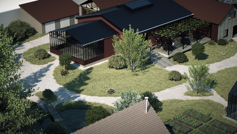 architecture_archipel-joigny_13_kokoro.j