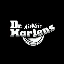 doc-martins