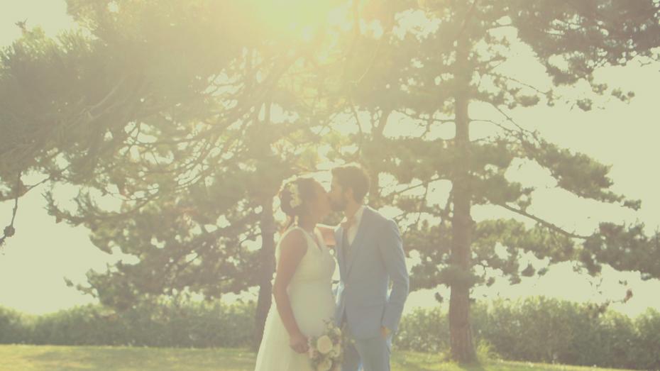 wedding_filmmaking_video-mariage_1501.pn