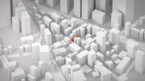 animation_3D_ailleurs-exactement_1_kokor
