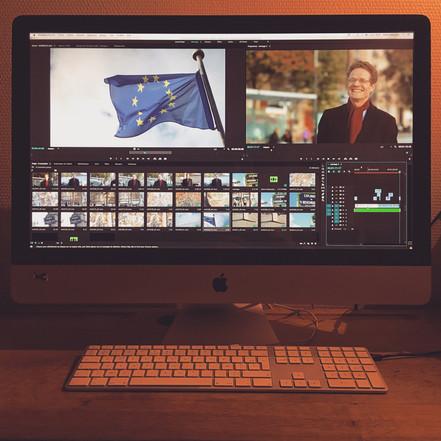 film-production_ambassade-allemagne_edit