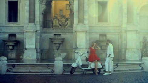 wedding_filmmaking_video-mariage_59.png
